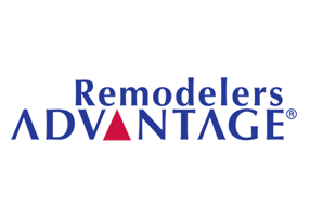 Remodelers