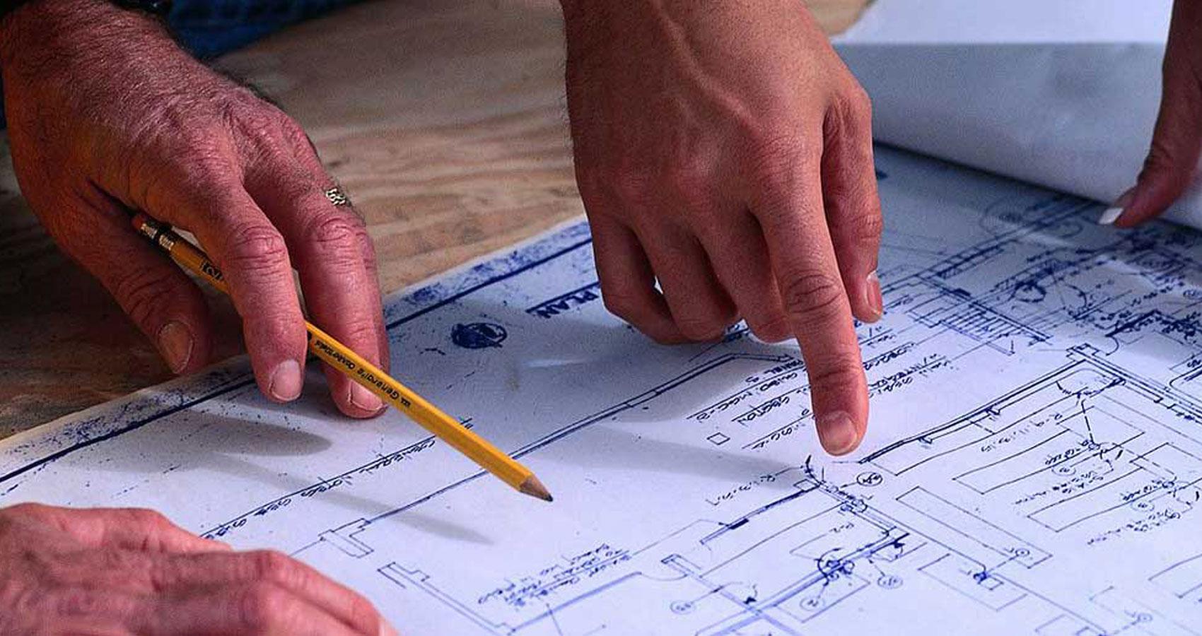Homework construction services llc