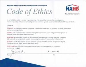 nahb-2011-12-ethics1-1024x795