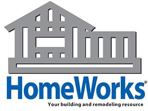 Homeworks custom builders