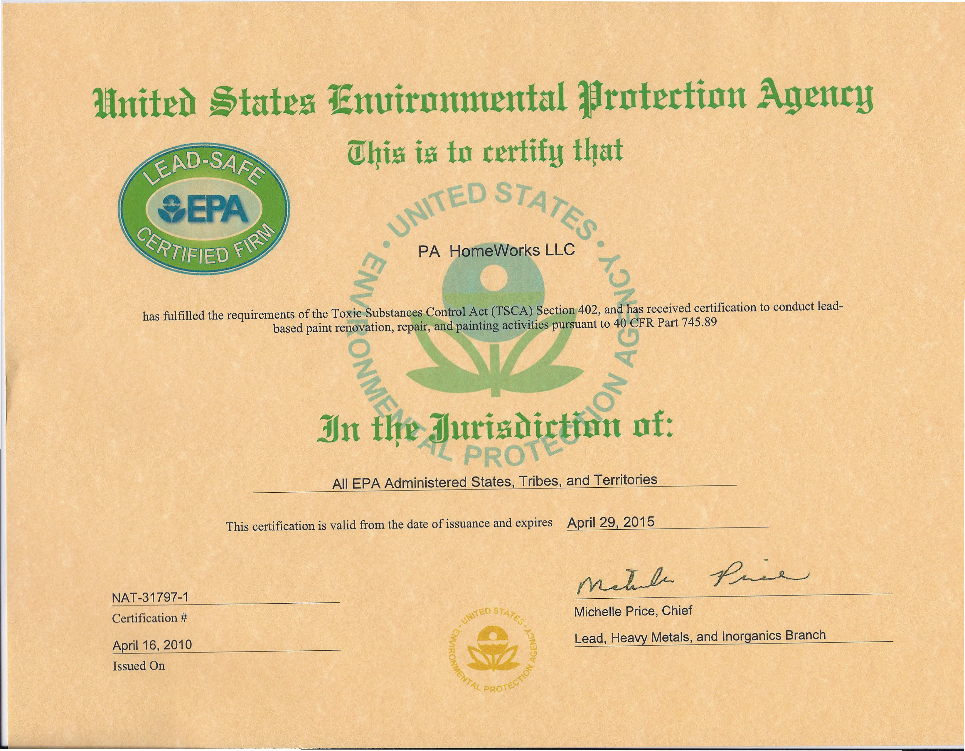 pa home improvement license - 28 images - pa home improvement license 28 images archives, pa ...